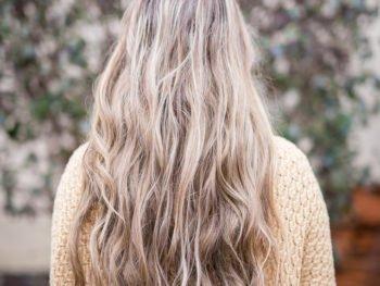 Things to Avoid for Longer, Stronger, Healthier Hair