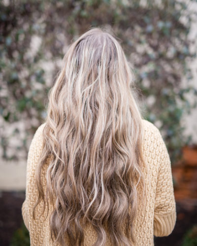Things to Avoid for Longer, Stronger, Healthier Hair