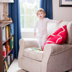 Questions to Ask Your Toddler Each Night