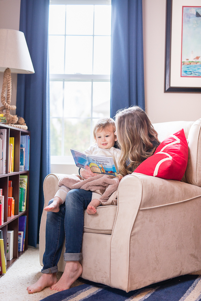 questions to ask your child every night to encourage vocabulary, gratitude, and reflection. - Questions to Ask Your Toddler Each Night by Boston mom blogger Elisabeth McKnight