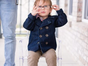 Favorite Places for Cute Toddler Boy Clothes