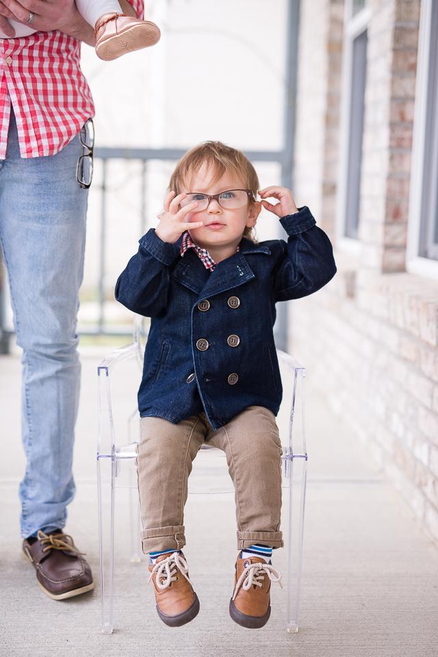 c1516a74337d Favorite Places for Cute Toddler Boy Clothes | Elisabeth McKnight
