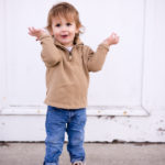 Best ways to handle the toddler why phase