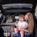 Best Car Games for Road Trips with Toddlers