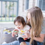 8 Problems I Solve with a Snack // Toddler Mom Hack