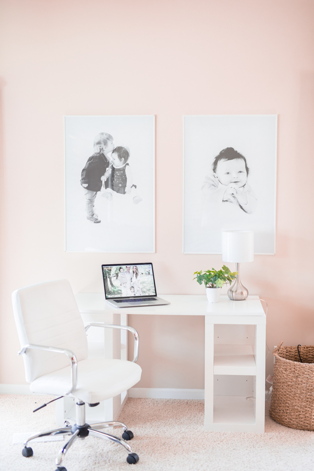 $14 Engineering Prints For Your Walls (frame included) | Elisabeth ...