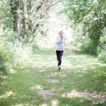 5k Training Plan for Beginners + Tips for New Runners