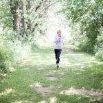 5k Training Plan for Beginners + Tips for New Runners