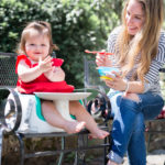 Feeding Adelaide: 9-12 month Sample Baby Feeding Schedule