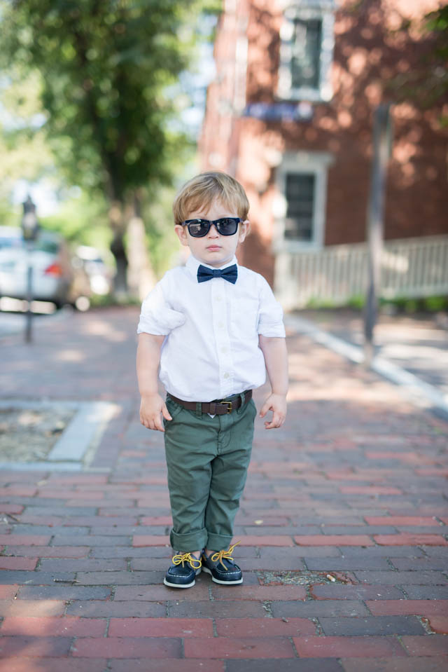 38c7b5020 Favorite Places for Cute Toddler Boy Clothes | Elisabeth McKnight