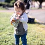 18 Easy, Healthy Kids Snacks