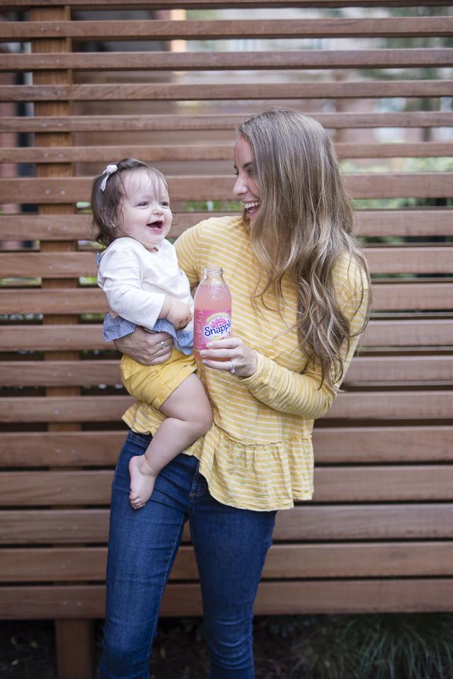 Boston Update + Nursery Decor Ideas Sneak Peek by Boston mom blogger Elisabeth McKnight