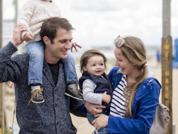 A Jaunt to Provincetown: Our Cape Cod Trip