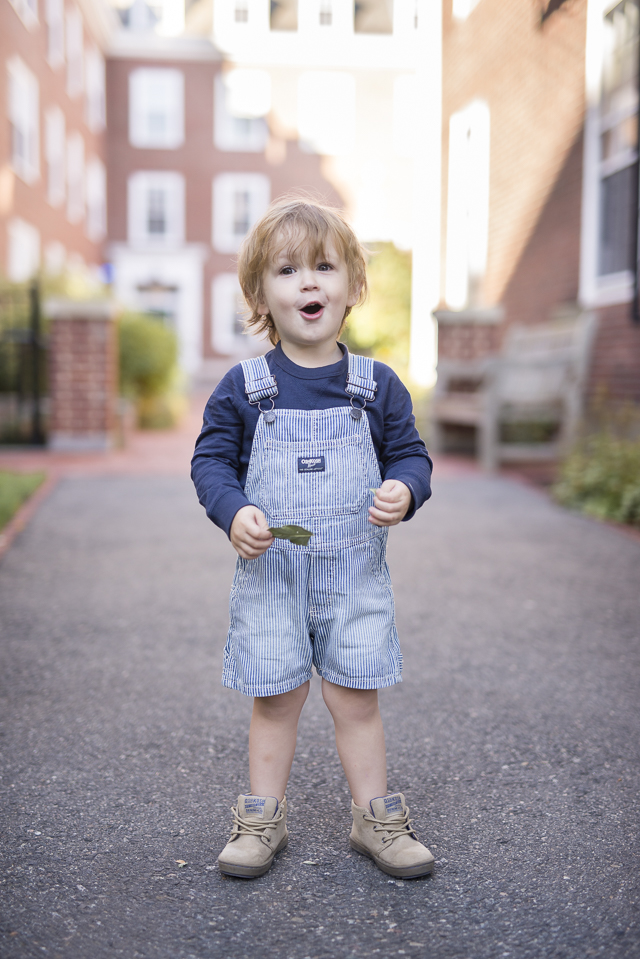 e7426123a Favorite Places for Cute Toddler Boy Clothes | Elisabeth McKnight