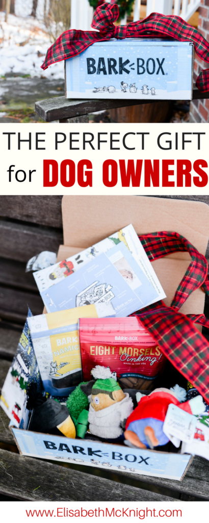 This is the best gift you could get your dog, or anyone you know that has a furry best friend.