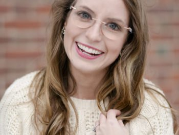 Silhouette Eyewear: An Eyewear Refresh by popular Boston lifestyle blogger Elisabeth McKngiht