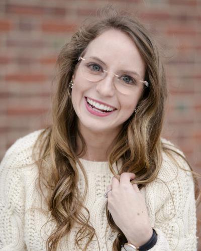 Silhouette Eyewear: An Eyewear Refresh