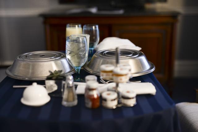 Sell Weekend by popular Boston lifestyle blogger Elisabeth McKnight