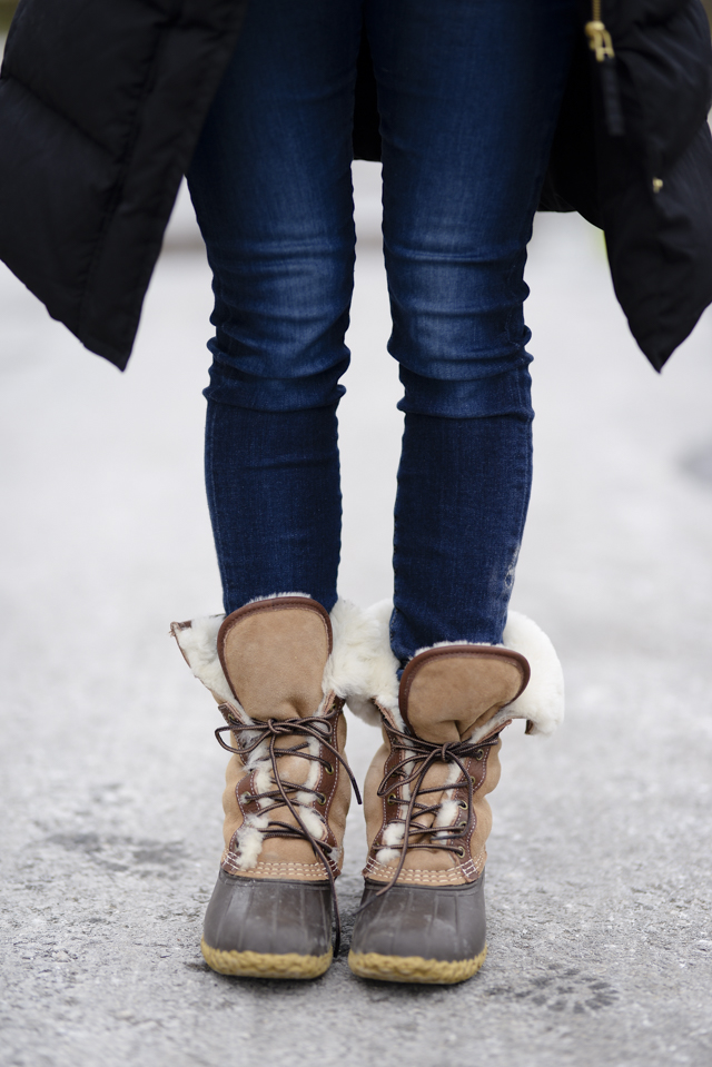 b861b7337 Moving to Boston I have been on the hunt for the best winter coats for  women and the best warm winter boots to help survive these long dark months  here in ...