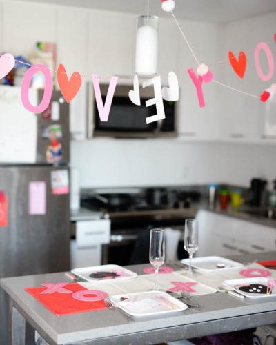 Valentines 2018