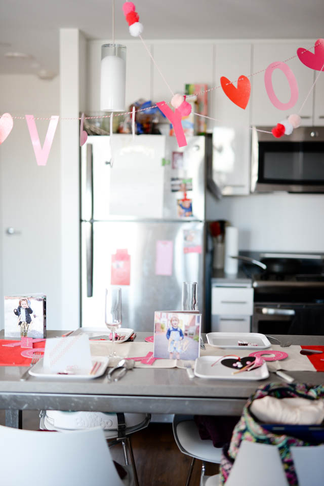 Valentines 2018 by popular Boston lifestyle blogger Elisabeth McKnight