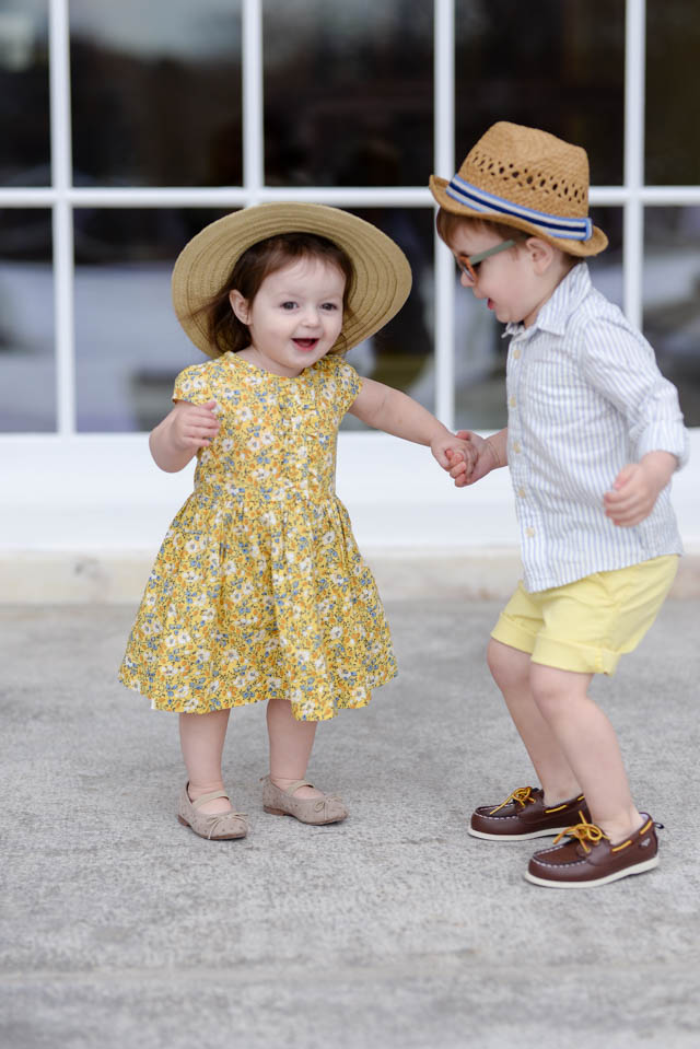 288ac25deaeb matching brother and sister easter outfits -2958 | Elisabeth McKnight