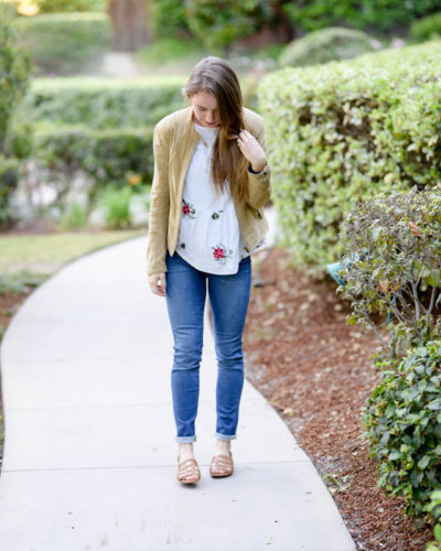 Is Shein Legit? Shopping review and tips