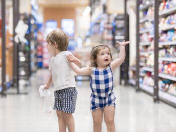 Wegmans in Natick: 6 Reasons Mom Should Shop at Wegmans