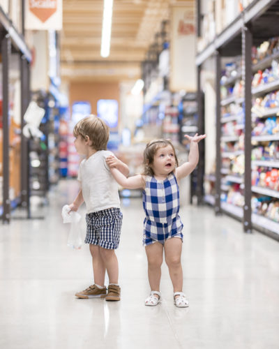 Wegmans in Natick: 6 Reasons Mom Should Shop at Wegmans