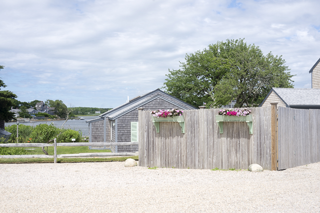 Red Jacket Resort Cape Cod: A Review
