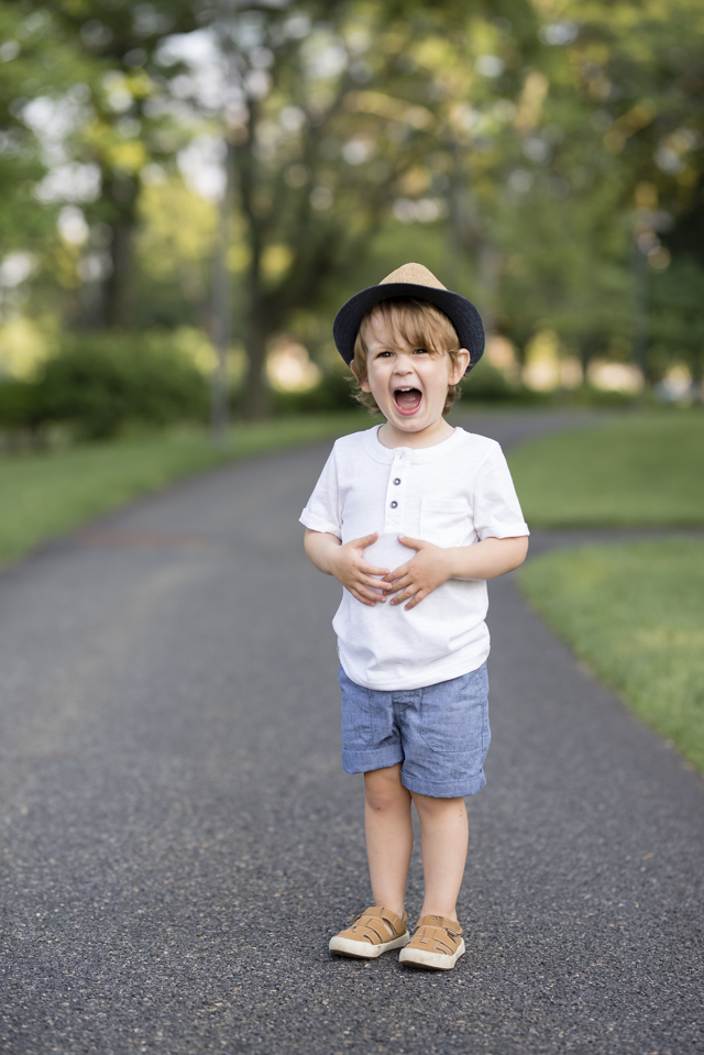 700047b54df5 Favorite Places for Cute Toddler Boy Clothes