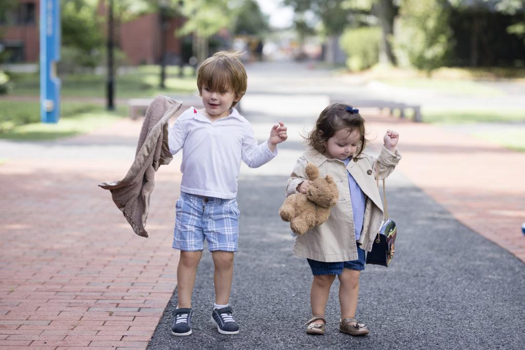 6f70dc9e8330 Favorite Places For Cute Toddler Boy Clothes Elisabeth Mcknight