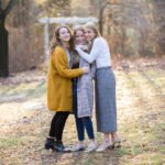An Ode to Sisters