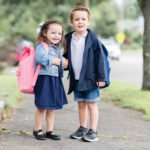 Favorite Kid's Clothes: September Edit