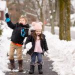Our Best Winter Gear for Kids