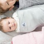 A Day In The Life: Paternity Leave