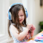 Our Favorite Audiobooks for Kids and Tips for Listening