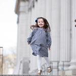 MFA Toddler Field Trip