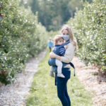 Favorite Boston Apple Orchard: Parlee Farms