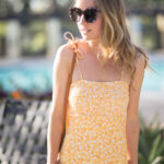 2021 Shein Swim Review – and three suits you need under $15