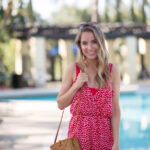 Shein Rewards Program and Points – How to score free clothes