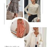 7 things to order on Shein this week: end of summer edit