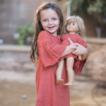 13 Best Places to buy Clothes for 18″ American Girl Dolls