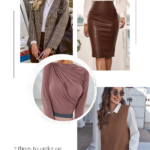 Weekly Shein Review
