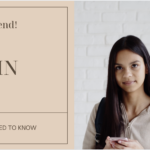 Shein App Review + Tips