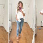 3 Non- Skinny Jean Favorites