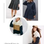 7 Madewell Dupes to Order from Shein